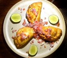 Foto Renato Weil/A Casa Nomade-2018.Cusco-Peru.Restaurante Chicha