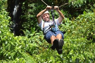 Canopy Costa Rica25052018 003