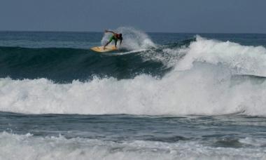 Foto Renato Weil/A Casa Nomade-2018.Tamarino. Costa Rica. Praia Langosta