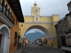 Foto Renato Weil/A Casa Nomade-2018. Antigua.Guatemala