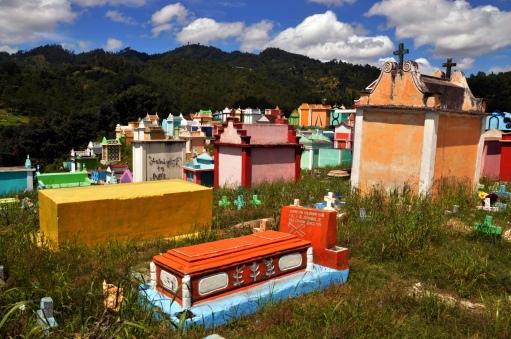 Foto Renato Weil/A Casa Nomade-2018. ChiChiCastenango.Guatemala.
