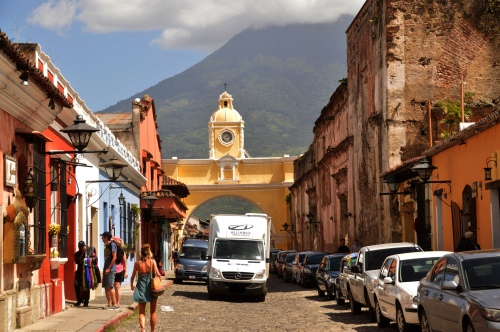 Landro Antigua Guatemala 04 07 2018 015