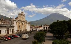 Landro Antigua Guatemala 04 07 2018 023