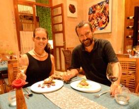 Foto Renato Weil/A Casa Nomade.2018.Merida -Mexico. Restaurante Chooj