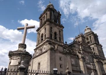 Cidade Mexico 08 08 2018 004