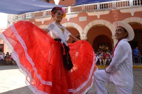 Foto Renato Weil/A Casa Nomade.2018.Merida -Mexico.