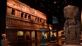 Museo Antropologia Mexico 10 08 2018 031