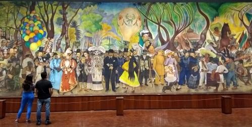 Museo Diego Mexico 06 08 2018 002.JPG