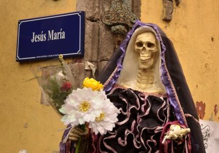 Santa Morte Mexico 15 08 2018 017.JPG