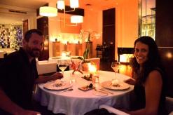 Foto Renato Weil/A Casa Nomade .2018 .Cancun .Mexico .Restaurante Tempo