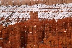Foto Renato Weil/A Casa Nomade.2018.Utah.Estados Unidos.Parque Nacional Bryce Canyon.Scenic Byway 12.