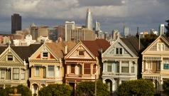 Foto Renato Weil/A Casa Nomade.2018.California .Estados Unidos.San Francisco.
