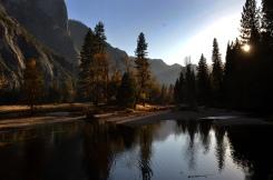 Foto Renato Weil/A Casa Nomade.2018.California .Estados Unidos.Parque Nacional Yodemite.