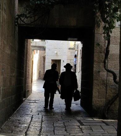 26-07-2012-Foto Renato Weil.Israel,jerusalem