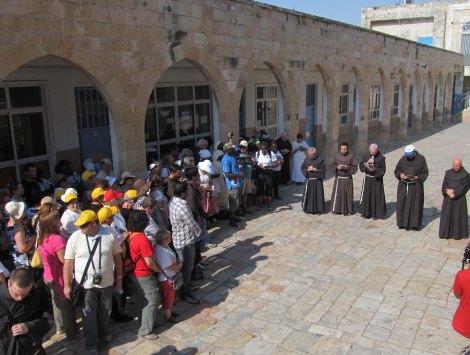 27-07-2012-Foto Renato Weil.Israel,jerusalem