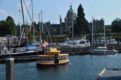 Victoria Ilha Vancouver Canada 28 05 2019 Weil136