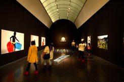 Foto Renato Weil/A Casa Nômade.2019.EUA.Chicago.Museo de Art Compenporanea