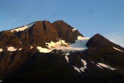 Foto Renato Weil/A Casa Nomade.2019.Alaska.EUA.